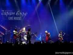 concert-ninjaman-japan-japan-expo-009
