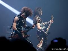 concert-ninjaman-japan-japan-expo-011