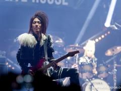 concert-ninjaman-japan-japan-expo-012
