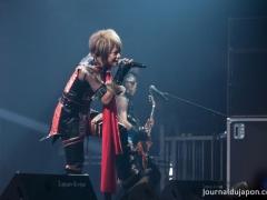 concert-ninjaman-japan-japan-expo-013