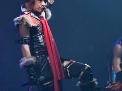 concert-ninjaman-japan-japan-expo-017