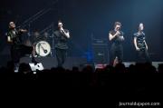 concert-ninjaman-japan-japan-expo-001