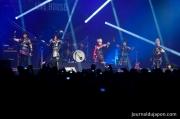 concert-ninjaman-japan-japan-expo-003