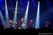 concert-ninjaman-japan-japan-expo-007