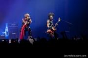 concert-ninjaman-japan-japan-expo-008