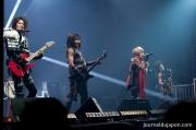 concert-ninjaman-japan-japan-expo-014