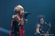 concert-ninjaman-japan-japan-expo-015
