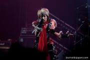 concert-ninjaman-japan-japan-expo-018