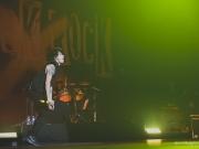 One Ok Rock au Zénith 22/12/2017