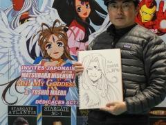 paris-manga-17-033
