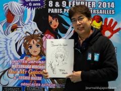 paris-manga-17-034