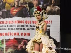 cosplay-paris-manga-2015-005