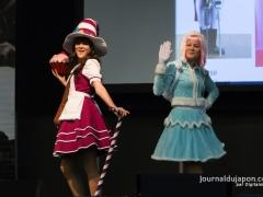 cosplay-paris-manga-2015-014