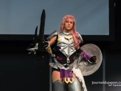 cosplay-paris-manga-2015-018