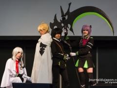cosplay-paris-manga-2015-029