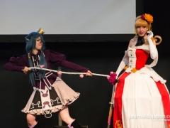cosplay-paris-manga-2015-030