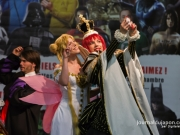 cosplay-paris-manga-2015-033