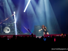 concert-pes-japan-expo-002