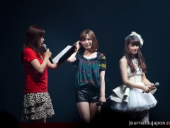 concert-pes-japan-expo-003