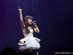 concert-pes-japan-expo-004