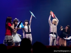 concert-pes-japan-expo-009