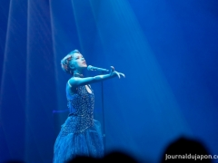 concert-pes-japan-expo-011