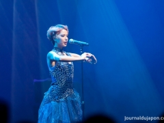 concert-pes-japan-expo-013