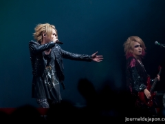concert-pes-japan-expo-018