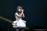 concert-pes-japan-expo-005