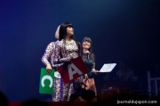 concert-pes-japan-expo-008