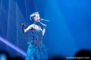 concert-pes-japan-expo-015