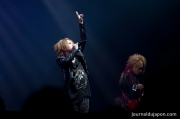concert-pes-japan-expo-021