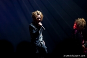 concert-pes-japan-expo-022