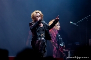 concert-pes-japan-expo-023