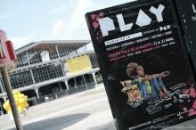 Play Paris 2018
