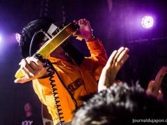 concert-polysics-telephon 003