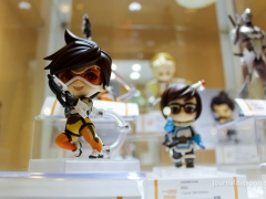 Pop up store Good Smile Company 2017-10