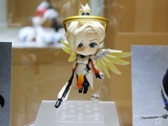 Pop up store Good Smile Company 2017-16