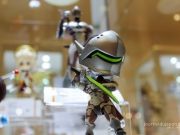 Pop up store Good Smile Company 2017-12