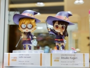 Pop up store Good Smile Company 2017-23