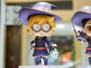 Pop up store Good Smile Company 2017-24