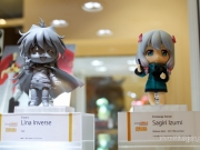 Pop up store Good Smile Company 2017-3