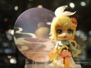 Pop up store Good Smile Company 2017-59