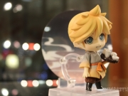 Pop up store Good Smile Company 2017-60