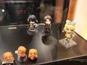 Pop up store Good Smile Company 2017-62