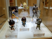 Pop up store Good Smile Company 2017-9