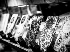 Salon du Chocolat 2017-1