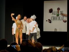 Salon du Chocolat 2017-22
