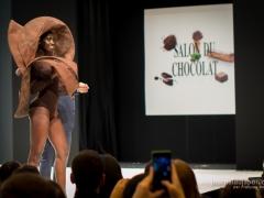 Salon du Chocolat 2017-27