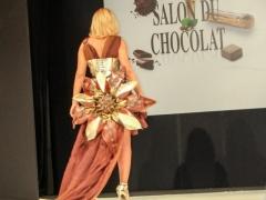 Salon du Chocolat 2017-28 b